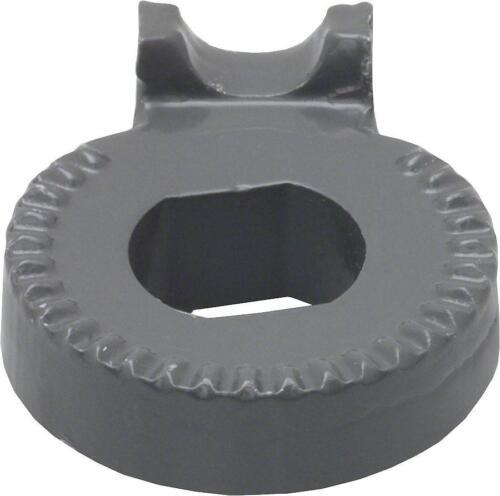 Shimano Nexus//Alfine 38deg Horizontal Dropout Right Non-turn Washer 7L Gray