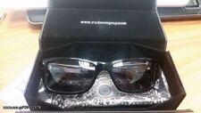 d896f10e17e BMW Motorsport Sunglasses 80252446458 for sale online