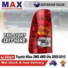 Toyota Hilux Astrum 11-5260-05-2B Left Passenger Side NS Rear Light Lamp