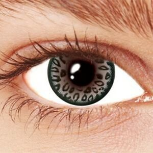 Crazy-Coloured-Contact-Lenses-Kontaktlinsen-color-contact-lens-Leopard-Gray