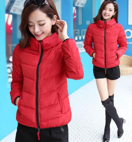 Vert Magenta Confortable Duvet Rouge Chaud Noir Rose Femme Court 1092 Capuche wwR68xfqF