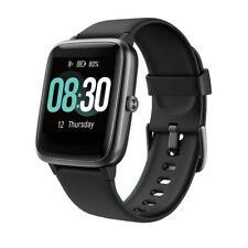 UMIDIGI Uwatch3 Smart Watch