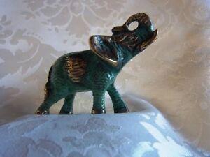 Bronze-Figur-Elefant-elefant-mit-antiker-Patina-329-11