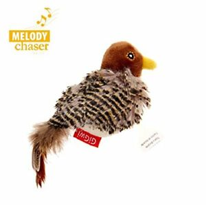 Gigwi-Chirping-Bird-Cat-Toy-Interactive-Cat-Squeak-Toy-Melody-Chaser-Bird-Motion