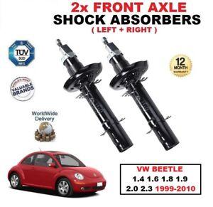 AVANT-DROITE-GAUCHE-Amortisseurs-pour-VW-BEETLE-1-4-1-6-1-8-1-9-2-0-2-3