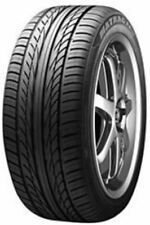 Gomme Roadhog Rg hp 01 215 50 ZR17 95W TL Estivi per Auto