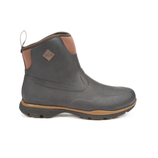 cc0b92c0caa Men's Excursion Pro Mid Muck Boot #FRMC-900