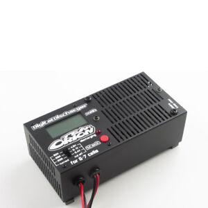Entlader-Digital-20-25-30-AMP-fuer-NiCd-NiMH-Akkus-6-7-Zellen-Team-Orion-ORI310