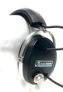 Koss-Studio-Monitor-ESP-9B-Headset-Only