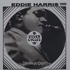 Silver Cycles by Eddie Harris (CD, Mar-2006, Collectables)