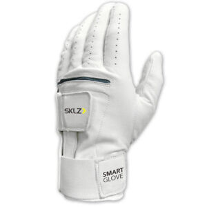 Smart-Glove-SKLZ-vom-PGA-Pro