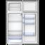 a PKM gk212 .4 A +n2 di raffreddamento-IMPIANTI-combinazione 164+40 LITRI nutzinhalt 143 cm EEK