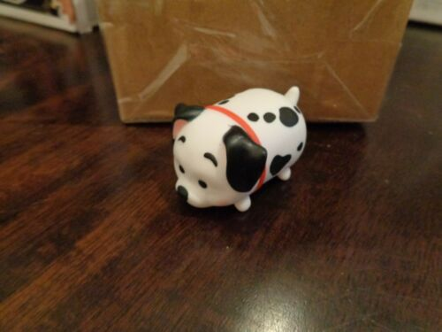Lucky 143 144 145 Disney Tsum Tsum Series 1 Small Medium or Large