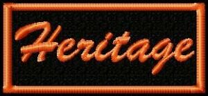 HERITAGE-BIKER-PATCH