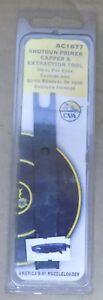 CVA-Black-Powder-Muzzle-Loading-Accessories-Select-One-NIP