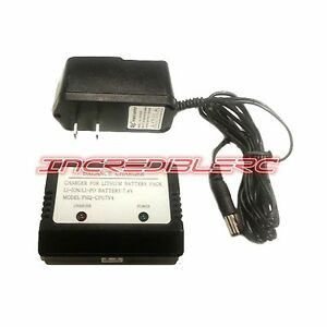 Li-Po-Battery-Charger-for-YD-911-DEFENDER-RC-HELICOPTER