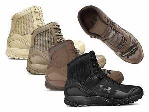 Valsetz RTS 1.5 Tactical Boots 3021034