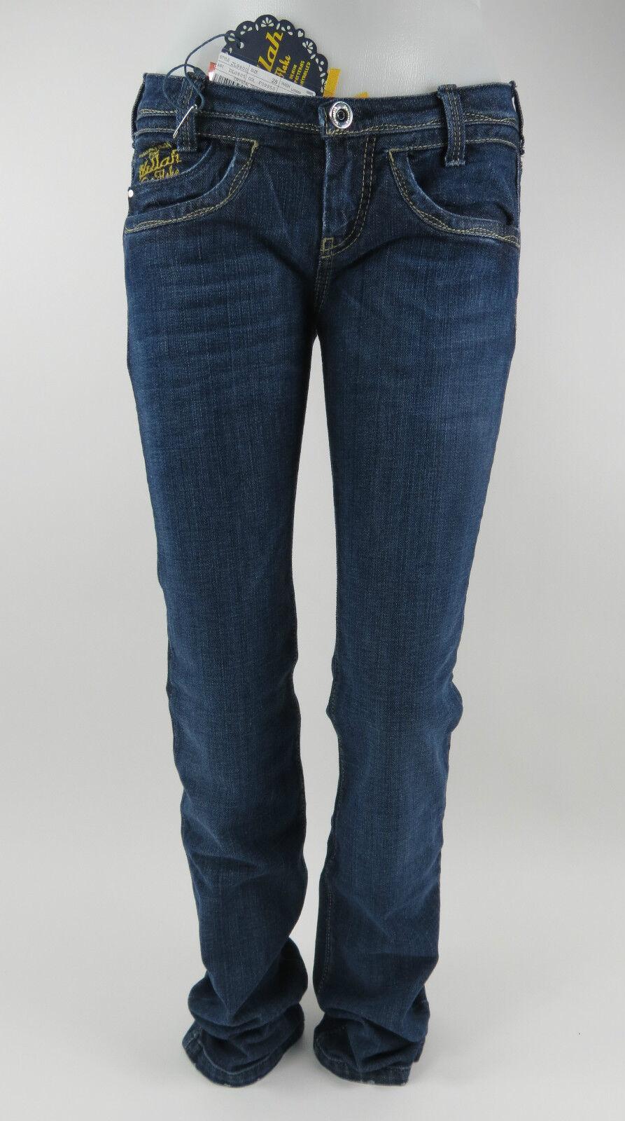 Killah Jeans CRYSTAL TROUSERS (BASIC) DL0805 JL9800 L00884 +NEU+