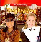 Thanksgiving by Sheri Dean (Paperback / softback, 2010)