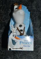 Disney Frozen Mini Olaf 3 Inch Doll