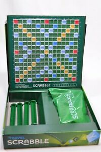 Travel-Scrabble-Original-Crossword-Game-by-Mattel-Games-Age-10