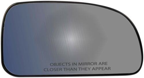 Boxed Right Dorman 56300 Door Door Mirror Glass-Mirror Glass