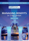 Managing Benefits: Optimizing the Return from Investments by Steve Jenner, APMG-International (Paperback, 2014)