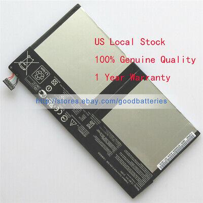 GENUINE C12N1320 Asus Transformer Book T100 T100T T100TA T100TAF T100TAM T100TC