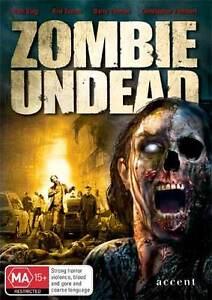 Zombie-Undead-DVD-ACC0344