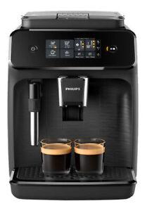 Cafetera-Expreso-Grano-Automatica-Serie-1200-Philips