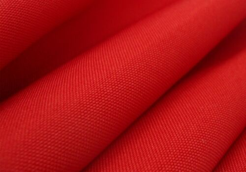 Polyester Tablecloth 60 x 84/'/' Rectangular Party Event Table Covers Solid Colour