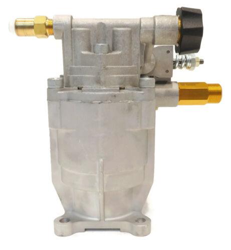 3200 Engine Sprayers Horizontal Power Pressure Washer Water Pump for Dek 2650