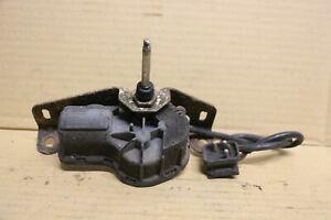 Original-MERCEDES-S-W126-Wiper-Motor-Headlight-0390206727-A1268200342-de