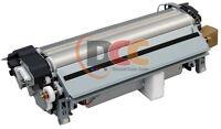 Konica Minolta Bizhub Press C8000 2nd Transfer Unit A1rfr72255