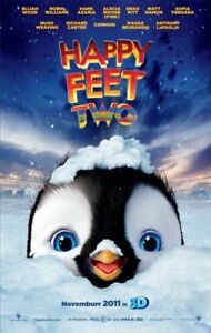Carteles-Happy-Feet-2-Two-Robin-Williams-Elijah-Wood-1