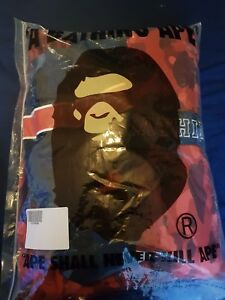 Bape Collection Ebay Capsule Psg X pwRqrp7