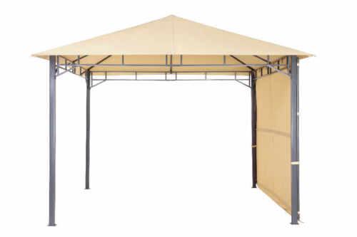 Tepro 5505SA Pavillonbespannung für Lehua sand