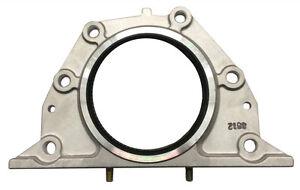 Nissan-TD27-Rear-Crankshaft-Seal-amp-Retainer-For-London-Taxi-Fairway-amp-TX1-800040