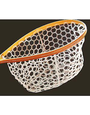 Brodin Fly épuisettes-Eco clair Net Bag