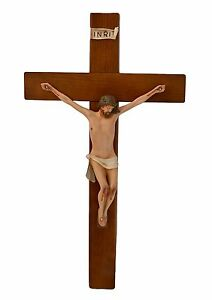 Crucifix-resin-and-wood-statue-cm-50-x-28