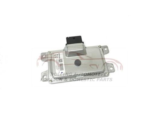 Nissan Maxima TCM TCU Transmission Shift Control Module OEM 31036-9DF0A New