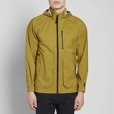 Nike  NikeLab Essentials Jacket Waterproof Size Large NWT 866055 335 New