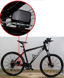 Bicycle-Bike-Chain-Mobile-Phone-Charger-Power-Generator-to-USB-Dynamo-3600mAh