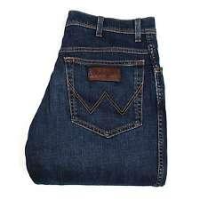 WRANGLER Texas Stretch men Jeans Size 32/34