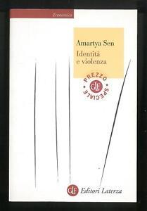 Identita-e-violenza-Sen-Amartya-Laterza-2008