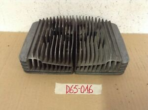 Heads-Malanca-125-twin-cylinder-head