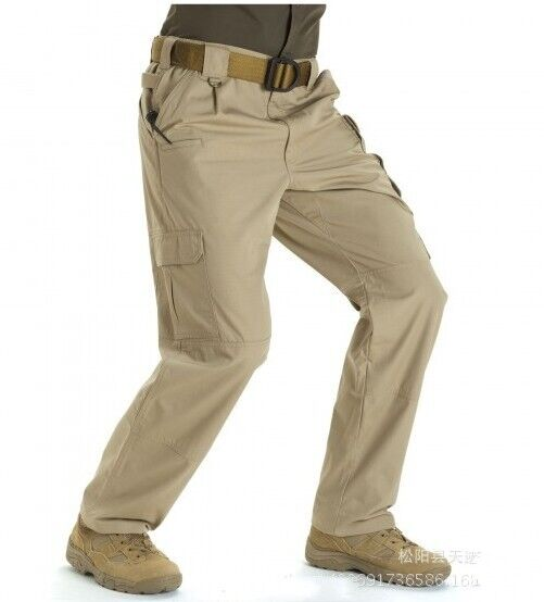 HELIKON TEX UTP Mens Trousers Urban Tactical Pants Cargo Combat Army FLEX