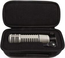 Electro-Voice RE20 microphone w/case EV RE-20 MIC GREAT DEAL! RE-20 L@@K