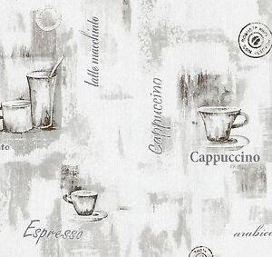 EUR-2-11-qm-P-S-Tapete-Kaffee-Cafe-Kuechentapete-P-amp-S-Easy-Wall-13382-10