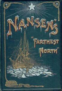 Farthest-North